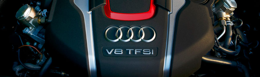 Things You Need to Know About Audi repair