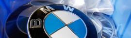 What to Know About BMW Repair