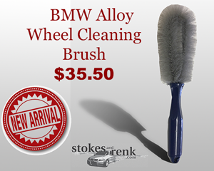 Wheel-Cleaning-Brush-web