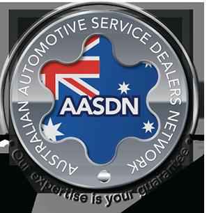 2AASDN_logo crop