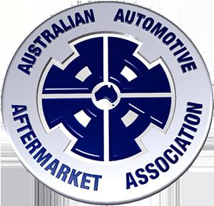 aaaa_logo