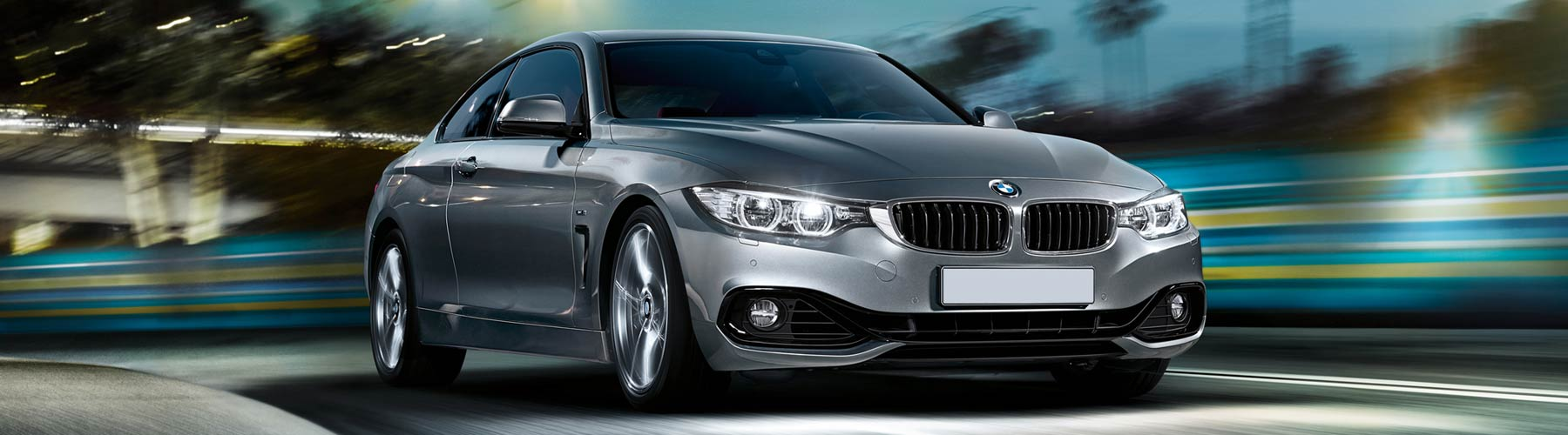 Stokes and Renk BMW Service Perth