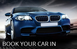 book-your-car-in