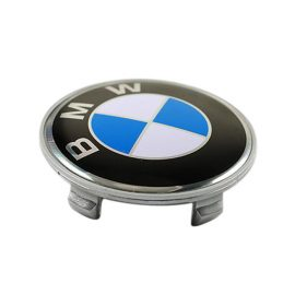 BMW Centre Cap